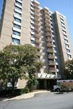 Homes for Rent/Lease in Americana Centre, Rockville, Maryland $1,450 monthly