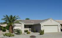 Homes for Rent/Lease in Sun City Grand, Surprise, Arizona $2,950 monthly