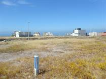 Homes for Sale in Punta Azul, Playas de Rosarito, Baja California $49,000