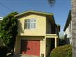 Homes for Rent/Lease in Golden Hills, Redondo Beach, California $3,250 monthly
