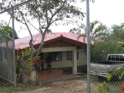 plat house 2