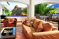 Homes for Sale in Coco Beach, Playa del Carmen, Quintana Roo $199,000
