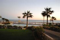 Condos for Sale in Sonoran Sun, Puerto Penasco/Rocky Point, Sonora $299,900