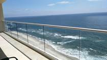 Homes for Rent/Lease in Las Olas Marysol, Playas de Rosarito, Baja California $1,800 monthly