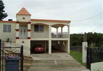 Homes for Sale in Camaseyes, Aguadilla, Puerto Rico $189,000