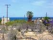 Lots and Land for Sale in Buenos Aires, Los Barriles, Baja California Sur $75,000