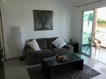 Condos for Sale in La Altagracia, Punta Cana, La Altagracia $56,000