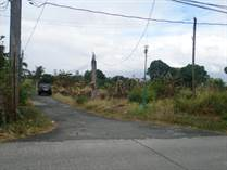 Homes for Sale in Langkaan , Dasmarinas, Cavite $414,074