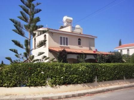 1-Coral-Bay-Villa-for-sale