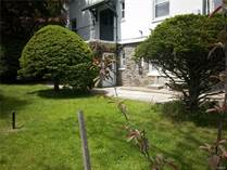 Homes for Rent/Lease in Pocantico Hills, Sleepy Hollow, New York $2,650 monthly