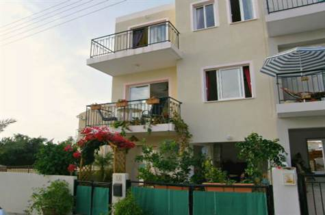 1-Emba-Paphos-property-for-sale
