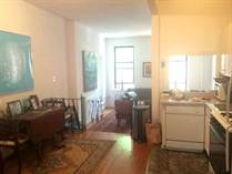 Homes for Rent/Lease in Carroll Gardens, Brooklyn, New York $3,800 monthly