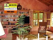Homes for Sale in Batey Sosua, Sosua, Puerto Plata $295,000