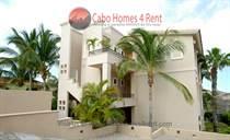 Homes for Rent/Lease in Las Terrazzas, San Jose del Cabo (Corridor), Baja California Sur $2,000 monthly