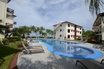 Condos for Sale in Jaco, Garabito, Puntarenas $315,000