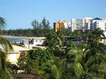 Condos for Rent/Lease in Isla Verde, Carolina, Puerto Rico $600 monthly