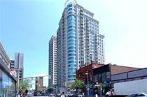Condos for Rent/Lease in Byward Market, Ottawa, Ontario $2,395 one year