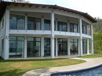 Homes for Sale in Samara, Samara, Guanacaste, Guanacaste $480,000