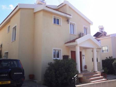 Chloraka_Property_For_sale