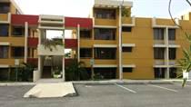 Condos Sold in Bo. Barrero, Rincon, Puerto Rico $250,000
