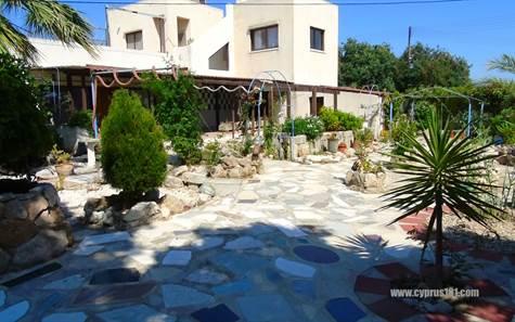 1-Tremithousa-renovation-home