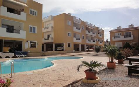1-Emba-apartment-for-sale