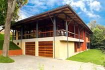 Homes for Sale in Villa Real, Santa Ana, San José $1,350,000