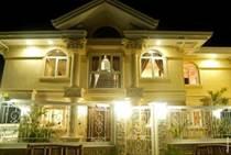 Homes for Sale in Las Vegas, Cebu City, Nevada ₱48,000,000