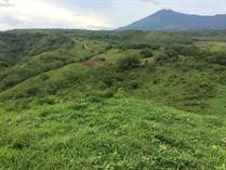 Lots and Land for Sale in Guayabo, Guanacaste $40,000