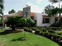 Homes for Sale in Rio San Juan, Maria Trinidad Sanchez $149,400