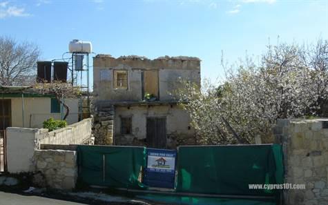 1-tala-stone-home-cyprus
