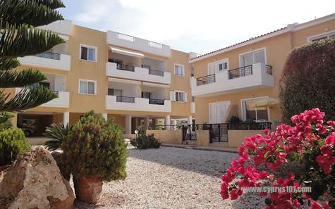 Emba-paphos-cyprus-property-apartment-1-bed-1