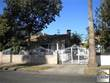 Multifamily Dwellings Sold in Van Nuys, California $349,470
