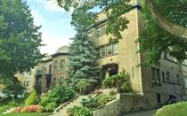 Homes Sold in Westmount, Montréal, Quebec $3,200,000