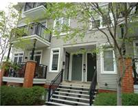 Homes for Rent/Lease in Centretown, Ottawa, Ontario $2,025 monthly