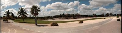 Cap Cana Homesite Lot Land For Sale | Las Palmas |Punta Cana, Dominican Republic