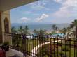 Condos for Rent/Lease in Marina Vallarta, Puerto Vallarta, Jalisco $3,400 monthly
