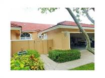 Condos for Sale in Palm Aire Country Club, Pompano Beach, Florida $289,000