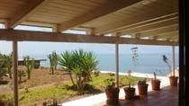 Homes for Sale in San Antonio Del Mar, Tijuana, Baja California $399,000