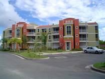 Homes for Rent/Lease in Villas del Mar Beach Resort, Loiza, Puerto Rico $1,300 monthly