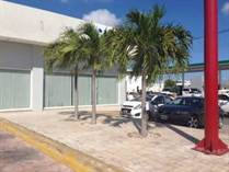Commercial Real Estate for Rent/Lease in Cancun Centro, Cancun, Quintana Roo $7,840 monthly