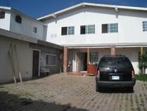 Homes for Sale in Colonia Constitucion, Playas de Rosarito, Baja California $90,000