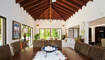 Homes for Sale in Los Mangos , La Romana $1,300,000