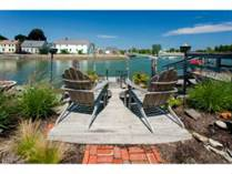 Homes for Rent/Lease in Unnamed Areas, Portsmouth, New Hampshire $2,975 monthly