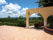 Other for Sale in San Ignacio, Cayo $838,000