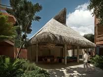 Homes for Sale in Querido Tulum , Tulum, Quintana Roo $275,675
