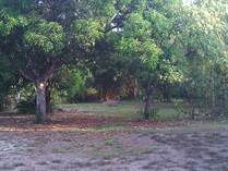 Lots and Land for Sale in Esterillos Este, Puntarenas $198,000