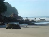 Lots and Land for Sale in Uvita, Puntarenas $9,500,000