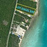 Lots and Land for Sale in South Coast, cozumel, Quintana Roo $500,000