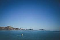 Lots and Land for Sale in South San Felipe, Baja California $900,000